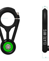 elate_pulley_assembled_3
