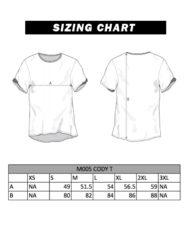 sizing_chart